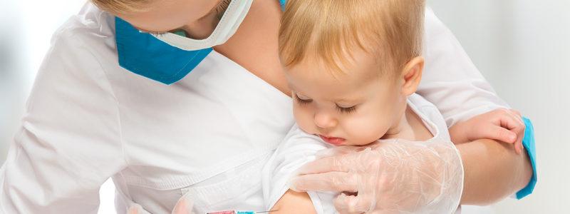 Снижаем цены на вакцинацию до 20%