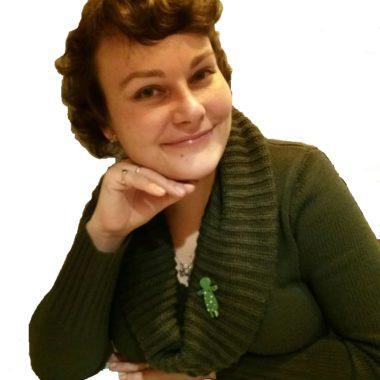 Дарья Хазова