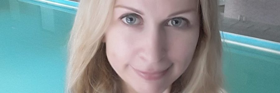 Козуева Александра Юрьевна